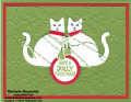 2017/12/21/santa_s_suit_naughty_christmas_kitties_watermark_by_Michelerey.jpg
