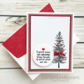 2017/12/14/Learn-how-to-create-a-simple-Christmas-card-using-Stampin-Up-Season-Like-Christmas-Stamp-Set-Mary-Fish-StampinUp_by_Petal_Pusher.jpg