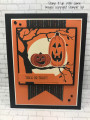 2017/10/31/Spooky_Night_-_Stamp_It_Up_With_Jaimie_-_Stampin_Up_by_StampinJaimie5.jpg