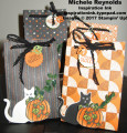 2017/11/18/seasonal_chums_sweet_cat_bags_by_Michelerey.jpg