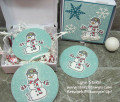 2017/12/15/Seasonal_Chums_Coasters_by_starzlmom28.jpg