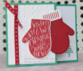 2017/11/14/Warm_Mittens_Giftcard_Holder_by_mandypandy.JPG