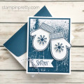2017/12/14/Learn-how-to-create-this-winter-holiday-card-using-Stampin-Up-Smitten-Mittens-Many-Mittens-Dies-Mary-Fish-StampinUp-ideas-500x500_by_Petal_Pusher.jpg
