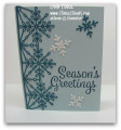 2017/08/21/Snowflake_Sentiments_Christmas_by_starzlmom28.jpg