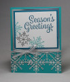 2017/08/21/Stampin_Up_Snowflake_Sentiments_1_of_1_by_darhm.jpg
