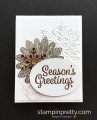 2017/09/21/Learn-how-to-create-simple-a-snowflake-holiday-card_by_Petal_Pusher.jpg