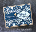 2017/10/23/How-to-create-a-simple-Christmas-Card-using-Stampin-Up-Snowflake-Sentiments-Swirly-Snowflakes-Thinlits-Mary-Fish-StampinUp_by_Petal_Pusher.jpg