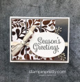 2017/10/24/Learn-how-to-create-a-simple-Christmas-holiday-card-using-Year-of-Cheer-Mary-Fish-StampinUp_by_Petal_Pusher.jpg