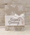 2017/11/15/Snowflake_Sentiments_Season_s_Greetings_1_by_lisacurcio2001.jpg