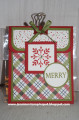 2018/12/03/Christmas_Treat_Bag_by_CraftyJennie.jpg