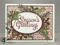 2018/12/06/Stampin_Up_Festive_Seasons_Greetings_-_StampWithSuePrather_by_StampinForMySanity.jpg
