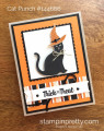 2017/08/14/Stampin-Up-Cat-Punch-Halloween-Card-Idea-Mary-Fish-StampinUp_by_Petal_Pusher.jpg