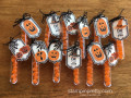 2017/08/31/Stampin-Up-Patterned-Pumpkins-Halloween-Treats-Test-Tubes-Group-Mary-Fish-StampinUp_by_Petal_Pusher.jpg
