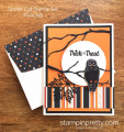 2017/09/11/Stampin-Up-Spooky-Cat-Halloween-Cards-Idea-Mary-Fish-StampinUp_by_Petal_Pusher.jpg