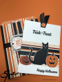 2017/09/12/Stampin_Up_Spooky_Cat_Gift_Card_Holder_-_Stamp_With_Sue_Prather_by_StampinForMySanity.jpg