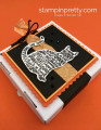 2017/10/02/Create-this-Halloween-treat-mini-pizza-box-with-Stampin-Up-Cat-Punch-Stampin-Up_by_Petal_Pusher.jpg