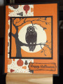 2017/10/06/Sigle_Owl_Halloween_Card_-_SCS_by_Pansey65.jpg