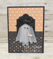 2017/10/16/Vellum_Ghost_Halloween_Card_1_by_lisacurcio2001.jpg