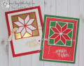 2017/08/14/Watercolor_Christmas_2_-_Stamp_WIth_Amy_K_by_amyk3868.jpg