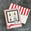 2017/11/02/Learn-how-to-create-this-simple-holiday-card-using-Water-Color-Christmas-Stamp-Set-Mary-Fish-StampinUp-Idea_by_Petal_Pusher.jpg