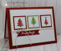 2017/11/19/Stampin_Up_Watercolor_Christmas_-_Stamp_With_Amy_K_by_amyk3868.jpg