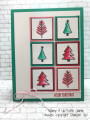 2017/11/21/Watercolor_Christmas_-_Stamp_It_Up_With_Jaimie_-_Stampin_Up_by_StampinJaimie5.jpg