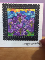 2017/09/26/stain_glass_birthday_by_AhDuckyInk.png