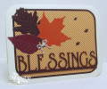 2017/10/09/Fall_Blessings_1_by_angelladcrockett.JPG