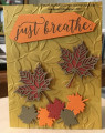 2017/10/19/Just_Breathe_by_CraftyMerla.jpg