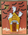 2017/10/20/Spooky_House_by_CraftyMerla.jpg