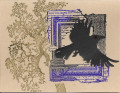 2017/10/27/Raven_in_Flight_by_ArtzadoniStudio.jpg