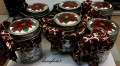 2017/12/12/CCC17DEC_annsforte3_Poinsetta_Mason_Jars_by_annsforte3.jpg