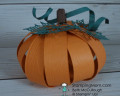 2017/09/30/3D_Pumpkin_by_bethmcc.jpg