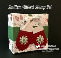 2017/10/30/StampinUpSmittenMittens2017HolidayCatalogOrigamiBoxStampinScrapperJoyceWhitman_by_Cookielady01.jpg