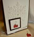 2017/11/02/stampin_up_hearts_come_home_carolpaynestamps1_1_by_Carol_Payne.JPG