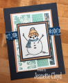 2017/10/25/snowman_pull_out_card_1_by_Forest_Ranger.png