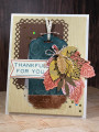 2017/11/01/stampin-up_thankful-tag_full_by_beyondCMYK.jpg