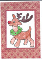 2017/11/18/What_Color_is_Your_Monopoly_Rudolph_The_Red_Nosed_Reindeer_Kim_by_hotwheels.jpg