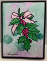 2017/12/01/DEC17VSNE_CCC17MAR_annsforte3_Pink_Berries_and_Holly_by_annsforte3.jpg
