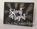2017/12/09/Silent_Night_by_Jennifrann.jpg