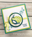 2017/12/14/Learn-how-to-create-this-simple-friend-card-using-Stampin-Up-Beautiful-Peacock-Stamp-Set-Mary-Fish-StampinUp-Card-Ideas_by_Petal_Pusher.jpg