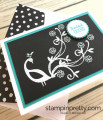 2018/02/02/Stampin-Up-Beautiful-Peacock-Friend-Card-Idea-Mary-Fish-StampinUp_by_Petal_Pusher.jpg
