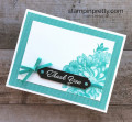 2017/12/14/Learn-how-to-create-a-simple-thank-you-card-using-Stampin-Up-Heartfelt-Blooms-Mary-Fish-StampinUp-Idea_by_Petal_Pusher.jpg