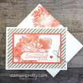 2017/12/15/Learn-how-to-create-a-simple-sympathy-card-using-Stampin-Up-Heartfelt-Blooms-Mary-Fish-StampinUp-Idea_by_Petal_Pusher.jpg