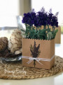 2018/02/17/Lavender_Gift_Bag_copy_by_BronJ.jpg