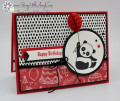 2017/12/11/Stampin-Up-Party-Pandas-Stamp-With-Amy-K_by_amyk3868.jpg
