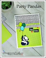2018/01/07/Party_Pandas_Free_with_a_60_order_through_stampinwithsandi_com2_by_SandiMac.jpg