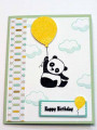 2018/02/20/Birthday_Panda_by_dcmauch.JPG