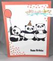 2018/03/05/coral_birthday_pandas_logo_by_mrscarter09.jpg