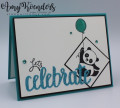 2018/03/19/Stampin_Up_Party_Pandas_-_Stamp_With_Amy_K_by_amyk3868.jpg